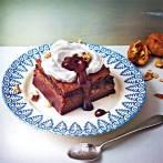 Marabout côté Cuisine11
