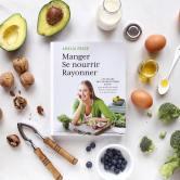 Marabout côté Cuisine3