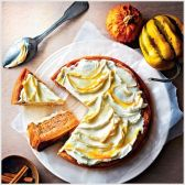 marabout-cote-cuisine.com2