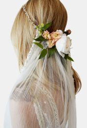 mariage.com2