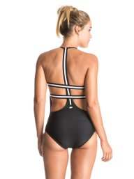 Maillot une pièce Summer Pacific, Roxy, 75,99 €