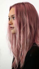 Vanessa Filp & Style