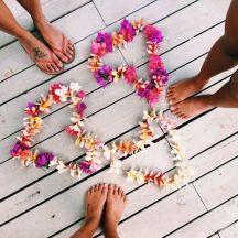 vouge-dreams.tumblr.com