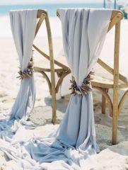 Bridal Musings Wedding Blog