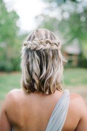 coiffure-simple.com