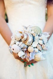 Disney's Fairy Tale WeddingS2