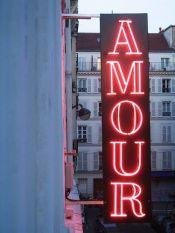 bonjour-mademoiselle-c.tumblr.com
