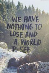 cliffedgeoftheworld.tumblr.com