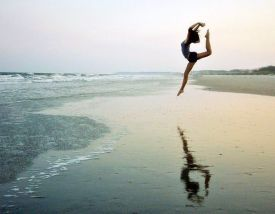 danse-en-citations.skyrock.com