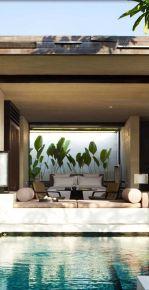 fr.grandluxuryhotels.com