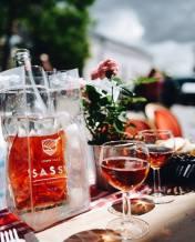 Maison Sassy