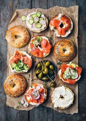 nowitstimeforfood.over-blog.com