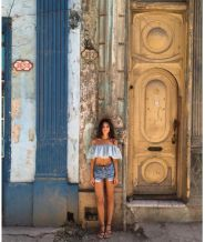 Vogue Paris2