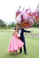 Bespoke Bride | Wedding Inspiration + DIY