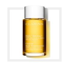 Clarins2