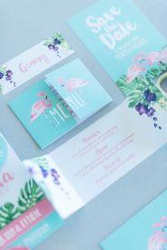 Confetti Daydreams Wedding Blog