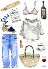crlsptl.tumblr.com