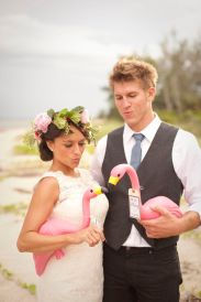 floridianweddings.com