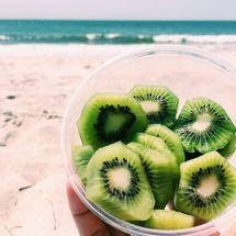 gotta-be-skinny-for-me.tumblr.com