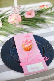 Knotsvilla Wedding Blog Knotsvilla