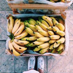 matinmonamour.tumblr.com