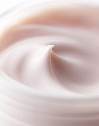 nautilus-ph.com