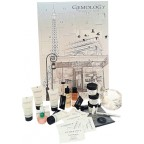 Calendrier De L'Avent, Gemology, 79 euros