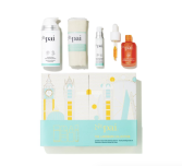 Coffret Collector Les Essentiels, Pai Skincare, Oh My Cream, 50 euros