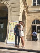 MARIAGE CIVIL CHARLOTTE ET SIMON34