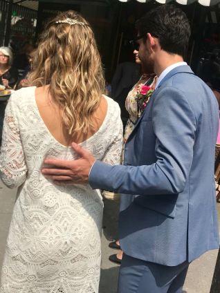MARIAGE CIVIL CHARLOTTE ET SIMON38